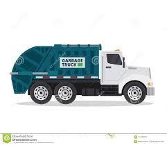 Modern Flat Isolated Industrial Garbage Truck Illustration Stock ... Amazoncom Garbage Truck Simulator 2017 City Dump Driver 3d Ldon United Kingdom October 26 2018 Screenshot Of The A Cool Gameplay Video Youtube Grossery Gang Putrid Power Coloring Pages Admirable Recycle Online Game Code For Android Fhd New Truck Game Reistically Clean Up Streets In The Haris Mirza Garbage Pro 1mobilecom Trash Cleaner Driving Apk Download