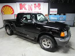 2002 FORD RANGER SUPER CAB For Sale At KNH Auto Sales | Akron, Ohio Classic Ford Ranger For Sale On Classiccarscom Sports Utility Vehicle Double Cab 4x4 Wildtrak 32tdci Used Ford Ranger Xl 4x4 Dcb Tdci White 22 Bridgend 2011 25 Tdci Xlt Regular Pickup 4dr New 2019 Midsize Truck Back In The Usa Fall 93832 2006 A Express Auto Sales Inc Trucks For 2017 Fx4 Special Edition Now Sale Australia 2002 Pullman Wa Rangers Center Conway Nh 03813 Cars County Down Northern Ireland