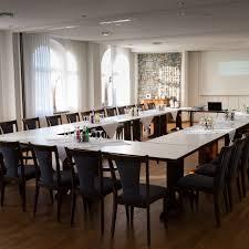 hotel klosterkrug nordrhein westfalen bei hrs günstig buchen
