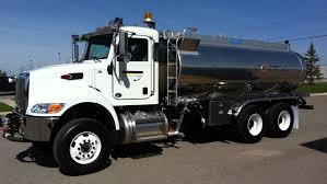 Water Truck Services | Alberta Road Services Bottled Water Hackney Beverage Bulk Delivery Chester County Pa Kurtz Service Llc Aircraft Toilet Water Lavatory Service Truck For Airport Buy Trash Removal Dump Truck Dc Md Va Selective Hauling Tanker In Bhilwara In Tonk Rental Classified Tank Trucks Fills Onsite Storage H2flow Hire Distribution Installation Hopedale Oh Transport Alpine Jamul Campo Descanso Ambulance Lift Aec Aircraft Tractors Passenger Stairs Howo H5 Powertrac Building A Better Future Ulan Plans Open Day Mudgee Guardian