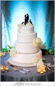 Ry Wedding Cakes Gallery Blue Nigerian Traditional Cake Pictures