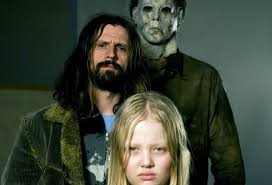 Halloween Jamie Lee Curtis Remake by John Carpenter Has Harsh Words For Rob Zombie And His U0027halloween
