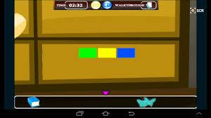 Bathroom Escape Walkthrough Ena by Escape Games Joy 168 Walkthrough Youtube