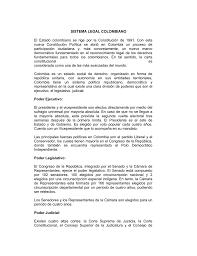 EmergenciaSocial2010htm