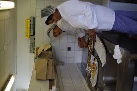 aide de cuisine ag cuisine entr aide ouvrière