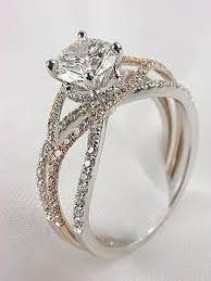200 best Engagement Rings images on Pinterest