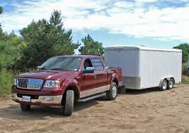 Lincoln LT Pickup Truck Towing Hart Horse Trailer - Welcome To ... Ford Trucks Post Doubledigit Gains For July Lincoln Navigator 2007 Mark Lt Photos Informations Articles Bestcarmagcom Blog List Coccia Kelowna Dealership Serving Bc Lincoln Mark Lt 2015 Model Youtube The 1000 2019 Is The First Ever Sixfigure Will Temporarily Shut Down Four Plants Including F150 Factory Recalls 3500 Suvs And Citing Problems Putting Them Lt Truck On 30 Forgiatos Jamming 1080p Hd 2006 Look Motor Trend Camionetas Concept Carros Pinterest