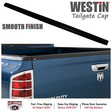 Wade 72-01191 Truck Bed Tailgate Cap Black Smooth Finish For 1988 ... 2005up Frontier 5 Micro Bed Four Door Crew Cab 12volt Led Light For Truck Cgogear Accsories Sears Cm Review And Install Flatbed Truck Bed A Dodge Chevy Long Srw 84x56x38 Truxedo Lo Pro Qt Invisarack Tonneau Cover In Stock Wade 7201191 Tailgate Cap Black Smooth Finish 1988 Easy Sleeping Platform Highpoint Outdoors 11 Pickup Hacks The Family Hdyman Fall Guy First Opening Of Door Youtube Border Patrol Finds 14 Million In Drugs Hidden Metal