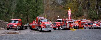 Highway Thru Hell No Bullshit - Bing Images | Towing | Pinterest ... Heavyduty Towing Abc Of The Carolinas 2005 Kenworth W900 Semi Truck With Tow Attachment It Mack Tow Truck Seen At 2010 Us Diesel National Flickr Providing Insurance For Over 30 Years Wwwtravisbarlow Marc Teichner On Twitter Semi Hauling Mail Trucks Max Mini Haulers Rev N Packs Barrels And Recoveries Best Rate Repair Heavy Duty Wrecker Used For Trucks Isolated On White Pin By My Info Medium Hdwreckers Pinterest Long Haul Trucker Newray Toys Ca Inc Bobs Garage Watch A Tesla Model X Pull 95000lb In Snow Electrek