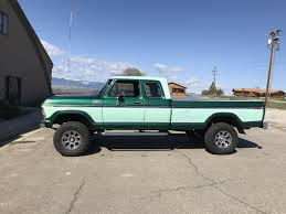 100 Ford Truck Values F150 Questions WAHT WAS THE LIST PRICE FOR A 1979