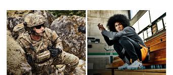 Latest Nike Promo Codes & Coupons 2019. Nike.com Olive Garden Restaurant Hours Elvis Presley Show Las Vegas Nike Store Coupon Codes By Jos Hnu66 Issuu How To Use A Nike Promo Code Apple Pay Offers 20 Gift With 100 Purchase Promo Code Reddit May 2019 10 Off Coupons Spurst Organic India Shop App Nikecom 33 Insanely Smart Factory Store Hacks The Krazy Clearance Melbourne Revolution 2 Big Kids October Ilovebargain Sr4u Laces Black Friday Wii Deals 2018 This Clever Trick Can Save You Money On Asics Wikibuy