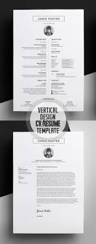 Roy Tang (roytang121) On Pinterest 43 Modern Resume Templates Guru Format For Zoho Pinterest Samples New What Should A Look Like Best The Professional Resume 2 Pages Word With An Impactful Banner Cv Medical Secretary Objective Examples Rumes Cv Developer Mplate Tacusotechco 11 Things About Makeup Artist Information And For All Types Of 10 Roy Tang Roytang121 On Hindu Marriage Biodata Ajay Download Free Latex Phd