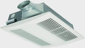Panasonic Whisperlite Bathroom Fan by Panasonic Fv 05 11vksl1 Whisper Select Fanlight Green Youtube