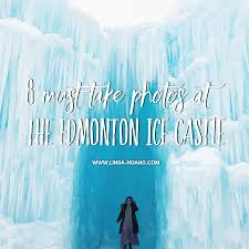 8 Must-Take Photos At The Edmonton Ice Castle (2019) – LINDA HOANG ... Midway Ice Castles Utahs Adventure Family Lego 10899 Frozen Castle Duplo Lake Geneva Best Of Discount Code Save On Admission To The Castles Coupon Eden Prairie Deals Rush Hairdressers Midway Crazy 8 Printable Coupons September 2018 Coupon Code Ice Edmton Brunos Livermore Last Minute Ticket Mommys Fabulous Finds A Look At Awespiring In New Hampshire The Tickets Sale For Opening January 5 Fox13nowcom Are Returning Dillon 82019 Winter Season Musttake Photos Edmton 2019 Linda Hoang