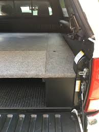Show Us Your Truck Bed Sleeping Platform/drawer/storage Systems ... Bedrug Replacement Carpet Kit For Truck Beds Ideas Sportsman Carpet Kit Wwwallabyouthnet Diy Toyota Nation Forum Car And Forums Fuller Accsories Show Us Your Truck Bed Sleeping Platfmdwerstorage Systems Undcover Bed Covers Ultra Flex Photo Pickup Kits Images Canopy Sleeper Liner Rug Liners Flip Pac For Sale Expedition Portal Diyold School Tacoma World Amazoncom Bedrug Full Bedliner Brt09cck Fits 09 Ram 57 Bed Wo