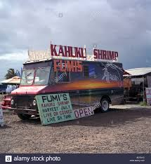 Shrimp Truck Stock Photos & Shrimp Truck Stock Images - Alamy North Shore Shrimp Trucks Wikipedia Explore 808 Haleiwa Oahu Hawaii February 23 2017 Stock Photo Edit Now Garlic From Kahuku Shrimp Truck Shame You Cant Smell It Butter And Hot Famous Truck Hi Our Recipes Squared 5 Best North Shore Shrimp Trucks Wanderlustyle Hawaiis Premier Aloha Honolu Hollydays Restaurant Review Johnny Kahukus Hawaiian House Hefty Foodie Eats Giovannis Tasty Island Jmineiasboswellhawaiishrimptruck Jasmine Elias