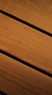 superdeck deck and dock elastomeric coating colors superdeck deck dock elastomeric coating adobe 3102 series