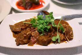 home cuisine ร ว ว home cuisine islamic restaurant ร าน home cuisine ร านอาหาร