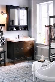 15 arbeitsschrank waschbecken ikea