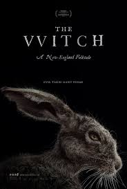 Halloween Iii Season Of The Witch Trailer by Best 25 The Witch Trailer Ideas On Pinterest The Witch Movie