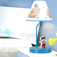Small Table Lamps Walmart by Kids Table Lamps Ceramic Bedside Table Lamps Lovely Kids Table