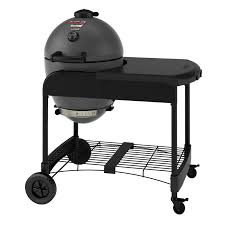 Backyard Grills & Accessories - Backyard & Garden | Hayneedle Coleman Xtr3 3 Burner Outdoor Propane Gas Backyard Barbecue Bbq Grill Parts Prose A And Repair Blog Amazoncom 30 Inch Kettle Cover Garden Outsunny Charcoal Smoker Combo 145 Round Portable Red Walmartcom Grills Accsories Hayneedle 2burner Mastercook 3burner Bjs Whosale Club Charbroil Classic Cooking Barrel American Gourmet 600 Series