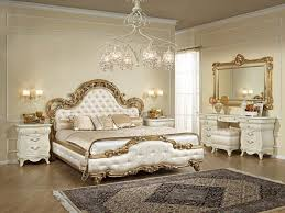 Designing Bedrooms Designer Bedroom Furniture In Johannesburg Korean Photos