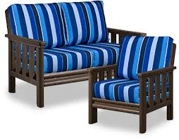 Backyard Patio Furniture In Barrie