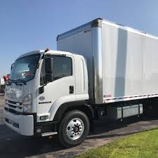 100 Valley Truck And Trailer Fox Reviews Facebook