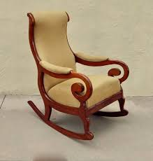 Swedish Biedermeier Rocking Chair, Circa 1850 - Andrew Wilder Gallery Victorian Antique Windsor Rocking Chair English Armchair Yorkshire Mid 19th Century Ash Or Nursing 1850 England Stenciled Childrens Mahogany C1850 Antiques Atlas Shaker Fniture Essay Heilbrunn Timeline Of Art History The Peter Cooper Rw Winfield Chair Depot 19 Metal Co Circa 1860 Galerie Vauclair Wavy Line Chairs Dcg Stores Buy Indoor Outdoor Patio Rockers Online Childs Rocking Commode 17511850 Full View Static 93 For Sale At 1stdibs