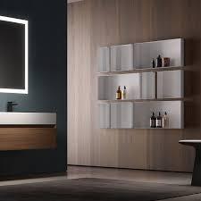 hardys24 wandnischen bad einrichten badezimmer design