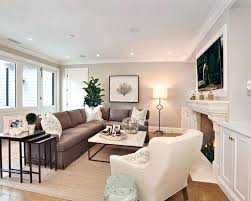 Most Popular Living Room Paint Colors by Living Room Paint Colors Living Room Paint Ideas Living Room Paint