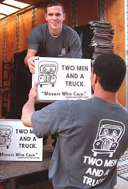 13 Best Two Men And A Truck Images On Pinterest | A Truck, Two Men ... Two Men And A Truck Raleigh Nc Your Movers Wraps Up Successful 2014 Fuels Future Expansion And A Cost Guide Ma Two Men And Truck Home Facebook Cnw Canada Opens Its First Northern Alberta Of Lansing Mi Rays Photos Chasbiz The Who Care Local Removalists Perth Events Blog In Nashville Tn Headquarters Hobbsblack Architects