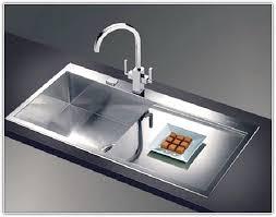 Kohler Whitehaven Sink Accessories by Kohler Farm Sink Accessories Befon For