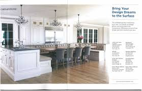 Press Articles | Modiani Kitchens | Modiani Press Section In New Jersey Bathroom And Kitchen Superior Custom Kitchens Designers Of The Mcmullin Design Group Nj Interior Decators Building Material Center New Jersey Jaeger Lumber Monmouth County Master Remodel Estimates Designer For Homes In Bergen Lifestyle Renovation Cabinets Remodeling Oakland Wayne Ringwood Butler Creative Cstruction Asbury Park Oasis Home Kuiken Brothers Cabinetry In Haledon Nj