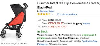 Black Friday Stroller Deals Canada - Kohls 30 Off Coupon ... Toys R Us Coupon Stastics The Ultimate Collection Singapore Home Facebook Babies Coupons 6 Dish Bottle Soap Free With 20 Hostgator 1 Cent September 2019 Only001first Code Doctors Foster And Smith Velveeta Mac For Playmobilusacom Panasonic Home Cinema Deals Uk R Us Promotions Joann Black Friday Ad Deals Sales Kate Aspen Coupon 2018 Justice Coupons 60 Off 15 Best Wordpress Themes Plugins Athemes
