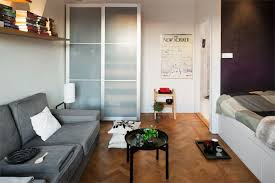 Colors For A Small Living Room by 35 Light And Stylish Scandinavian Living Room Designs