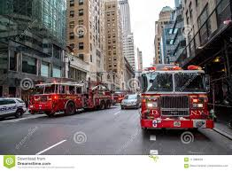 New York City Fire Truck Editorial Stock Image. Image Of Equipment ... Bd Oil Gathering Equipment United Auctioneers Inc Best Quality Trucks Cstruction 2019 Unitedbuilt Wt4000 Water Truck For Sale Auction Or Lease States 1940s Man Washing Down Metal Equipment With Hot Stock P2230 Parts Manitou Allterrain Forklift Mx70 New Trucks Bodies And Trailers Seen At Wasteexpo Removable Dump Youtube Gallery Hk Limited P2994 Delivery Waikato Allens Images About Bc2179 Tag On Instagram