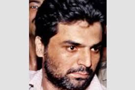Dmdk Mla Help Desk by Outlook India Photogallery Bombay Blasts 1993