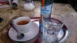 Turkish Coffee Cups Glass Best Of Caf Schnepperschutz 15 Fotos 16 Beitrage Pub Am
