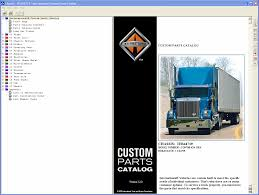 International Truck Diamond Intertional Trucks Inventory For Sale In Edmton Ab 71958 Colors Color Charts Old Truck Parts Image 17632 From Post 4300 Wiring Diagram Schematics Online Catalog Intertional Paystar 5000 5010 5070 Heavy Duty Powder River Ordnance Diagrams For Electrical Wiring Diagrams Michigan My Truck My Kb5