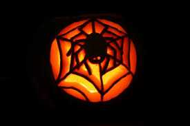 Cool Pumpkin Carving Ideas 2015 by Decorating Ideas Charming Picture Of Kid Halloween Accessories