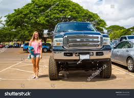 Huge Ford Monster Truck Comparison Young Stock Photo 786418288 ... 2015 Ford F150 Gas Mileage Best Among Gasoline Trucks But Ram 10 Cheapest New 2017 Pickup Whats To Come In The Electric Truck Market Comparison 2014 Chevrolet Silverado 1500 Vs 2009 Colorado V8 Instrumented Test Car And Driver Top 5 Philippines Carmudi Honda Ridgeline Reviews Price Photos Specs Under 100 Caforsalecom Blog 2019 Chevy The 2018 Ultimate Buyers Guide Motor Trend Toyota Truck Size Comparison Wow