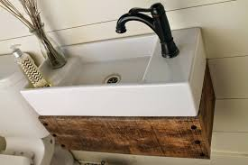 Ikea Double Faucet Trough Sink by Trough Sink Vanity Sinks For Narrow Bathroom Sink Double Trough