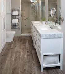 46 Cool Small Master Bathroom 45 Cool Small Master Bathroom Renovation Ideas Omghomedecor