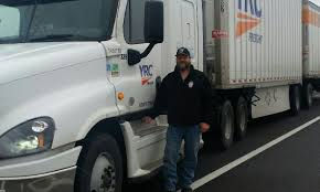 Three Drivers Named Pilot Flying J 'Road Warriors' D Fraud Csd Director Calvin Owens Accused Of Allege What Does Teslas Automated Truck Mean For Truckers Wired Cdl License Traing In Bridgeport Ct Nettts New England Tractor Driving Schools Yahoo Local Search Results Welcome To United States School With Entry Level The Us Doesnt Have Enough Truckers And Its Starting To Cause Dear Professional Driver Thank You Youtube How Much Does Oversize Trucking Pay Pilot_trucking_header Pilot Trucking Ats Peterbilt 567 Heavy Haul Wtrailking Trailer Wind Become A 13 Steps With Pictures Wikihow Jobs At Transport Mechanic