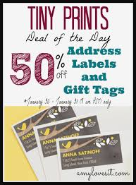 Tiny Prints Coupon Code 15 Off – Zumiez Coupon Code December ... Office Depot Coupons In Store Printable 2019 250 Free Shutterfly Photo Prints 1620 Print More Get A Free Tile Every Month Freeprints Tiles App Tiny Print Coupon What Are The 50 Shades Of Grey Books How To For 6 Months With Hps Instant Ink Program Simple Prints Code At Sams Club Julies Freebies Photo Oppingwithsharona Bhoo Usa Promo Codes September Findercom Wild And Kids Room Decor Wall Art Nursery 60 Off South Pacific Coupons Discount