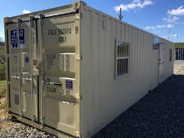 100 Shipping Containers For Sale Atlanta Portable Storage Ground Level Offices TEG Lease