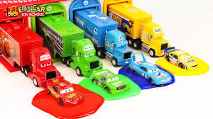 Learning Color Number With Special Disney Pixar Cars Lightning ... Car Race Cars For Kids Videos Childrens Youtube Garbage Truck Kids Videos Learn Transport Tow Truck And Repairs For Number Counting Firetrucks Learning Video Garbage The Images Collection Of Out A Trucks U Toddlers Video George The Giant Dump More Big Trucks Geckos Fire Children Best 2014 Patrol Tyre Slasher City Police Fire Toy Youtube Larry Lorry Garage