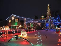 Flagpole Christmas Tree Plans by Plymouth Lights Original Mega Tree